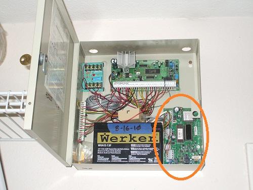 486xNxdsc power 832 050.pagespeed.ic.GGs1ykklOV dsc 5010 wiring diagram wiring diagram schematics \u2022
