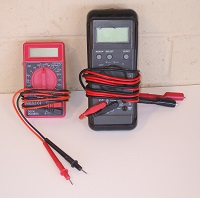 alarm installation tools 090 alarm installation tools 090 jpg radionics 6112 wiring diagram at edmiracle.co