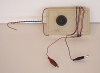 alarm installation tools 110 alarm installation tools 110 jpg radionics 6112 wiring diagram at edmiracle.co