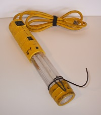 alarm installation tools 140 alarm installation tools 140 jpg radionics 6112 wiring diagram at edmiracle.co