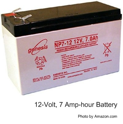 diy alarm system battery replacement. Black Bedroom Furniture Sets. Home Design Ideas