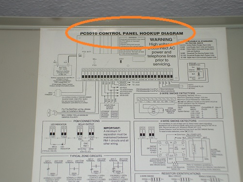 alarm system manual 020 alarm system manual sources pc5010 wiring diagram at mifinder.co