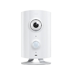 Piper HD Security Camera / Wireless Surveillance System