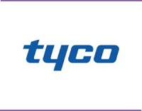 Tyco International Ltd (Image by homesecuritystore.com)