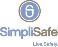 Simplisafe and other plug-n-play alarm systems. Photo by Simplisafe.