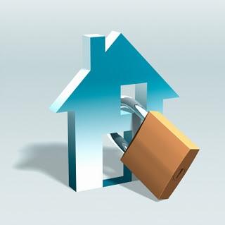 Custom home alarm companies
