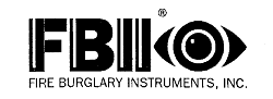 FBII Logo