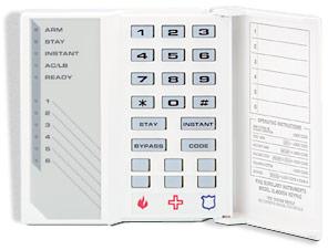 FBII Star XL-4600 manuals page at Alarmsbc.com