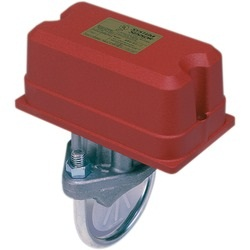 Waterflow switch from System Sensor