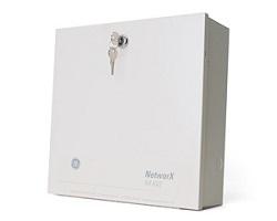 GE Security Caddx NX-6