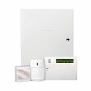 Hardwired home security systems hardwired home security systems panel solutioingenieria Image collections