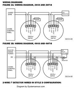smoke alarm interconnect wiring diagram with Smoke Detector Wiring Schematic on First Alert Smoke Detector Wiring Diagram further Tyco Wiring Diagram in addition Wiring Smoke Alarms Diagram further Smoke Detector Wiring Schematic besides