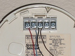 home smoke detectors 020 home smoke detectors home smoke detector wiring at edmiracle.co