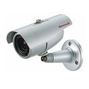 Honeywell CCTV Bullet Camera Model HB75