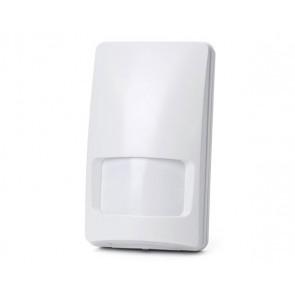 Visonic 40x40 Dual Tech Motion Sensor at HomeSecurityStore.com
