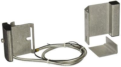 Sentrol Garage Door Sensor - 2315 Series