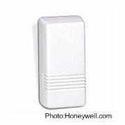 Wireless Door/Window Transmitter