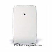 Wireless Glassbreak Detector