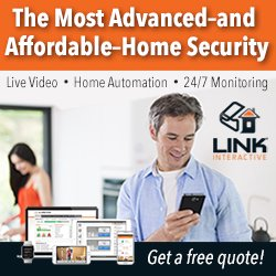 Link Interactive Affordable Security