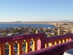 Puerto Penasco, Mexico