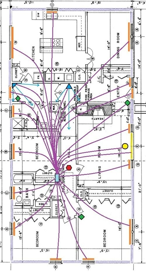 xalarm-system-wiring-045.jpg.pagesd.ic.91cHzmVW2G  Bedroom House Wiring Diagram on light switch, low voltage, for small, 110v ac,