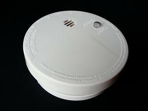 Firex Smoke Detectors - i9050 Smake Alarm