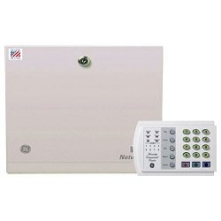 GE Security Caddx NX-8