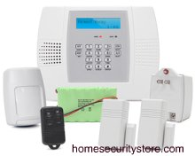 Home security systems expert help and advice Should i get a security system