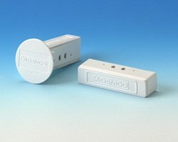 Model 7940 Universal switch