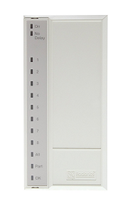 Radionics D202A Keypad (Photo by Amazon.com)